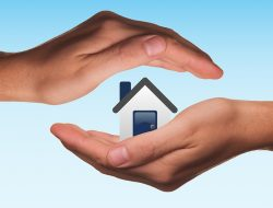 הדרך לשמור על בטיחות הבית